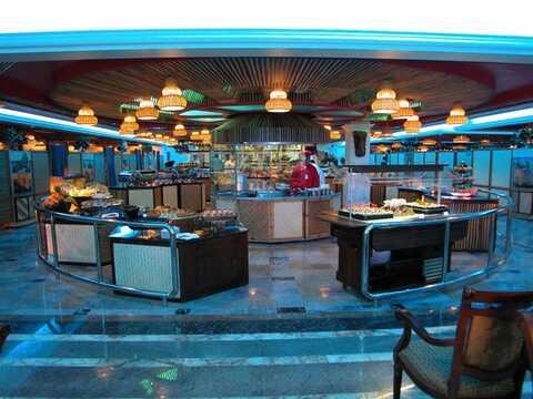 منيو مطعم اسماك النافورة في الرياض الصفحة 12 من 16 عروض السعودية