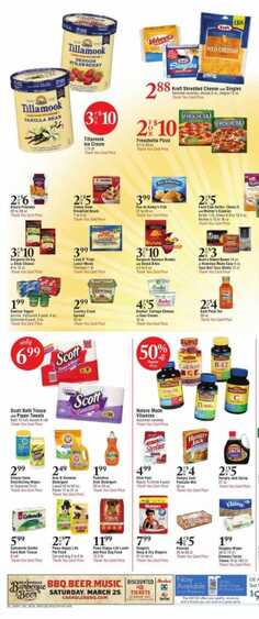 bashas weekly ads 3/13/2017